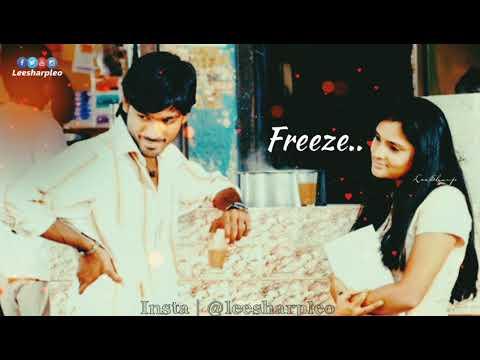 Polladhavan dhanush Romantic theme with download link 🔗