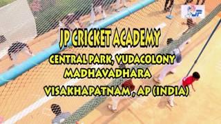 Hyderabad Vs Andhra