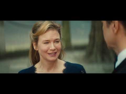 Bridget Jones Film Cz Dab