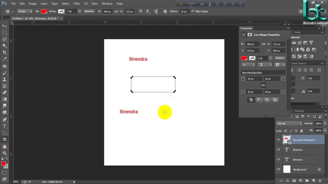 how to cut and paste from adobe pdf