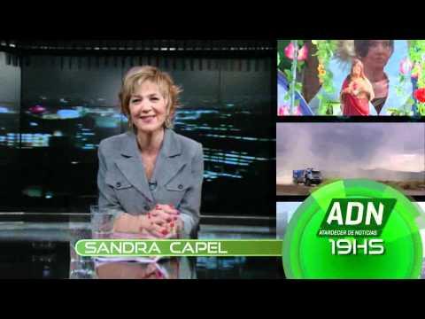 360 TV - 360 noticias (PROMO)