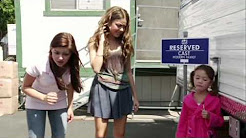 Modern Family Season 8 Episode 1 2 3 4 5 6 7 8 9 10 11 12 13  14 15 16 17 18