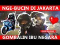 Malam Minggu Di Jakarta Ibunda Negara Ngajak Mesrah Langsung Gas   Mp3 - Mp4 Download