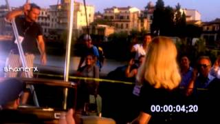 Madonna -Turn Up The Radio (Offer Nissim Extended Remix)