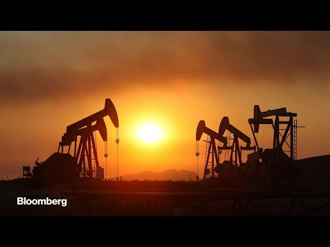 Oil Price Is Catching Up to Fundamentals: Analyst Sen