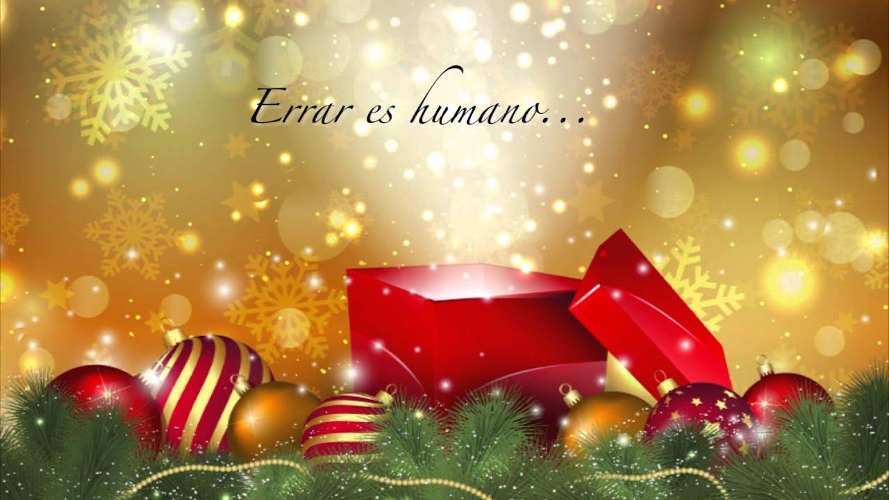 Deseos canallas para 2016 feliz navidad desde albil s 4 - Deseos de feliz navidad ...
