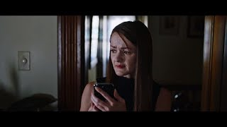 Селфи из ада / Selfie from Hell (2018) Русский трейлер HD