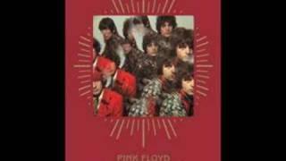 Pink Floyd- Bike