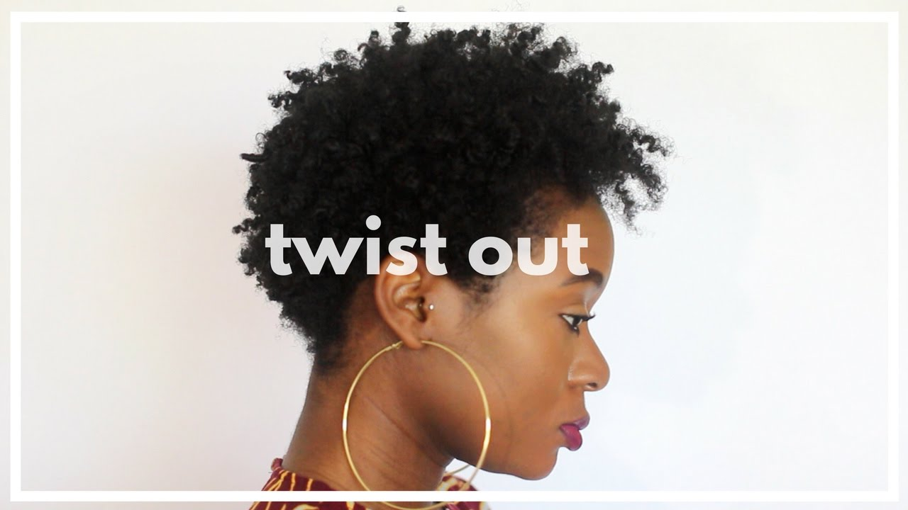 twist 4c twa short natural