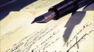 """[Recytacja] - Wislawa Szymborska - """"Nic dwa razy"""""""