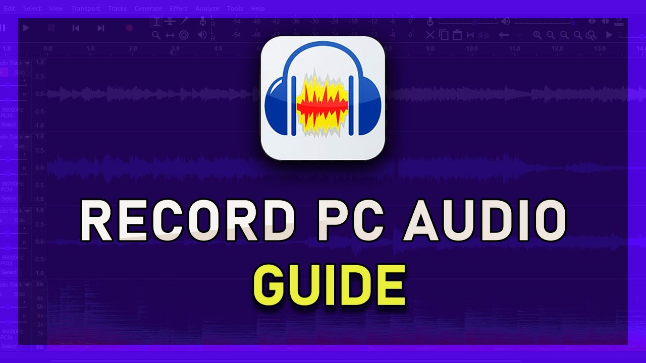 REALTEK AC 47 AUDIO DRIVERS FOR WINDOWS VISTA