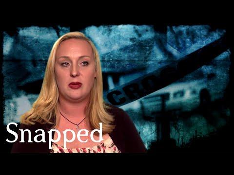 Snapped: Bonus Clip - I Believed Her (Season 20, Episode 10) | Oxygen