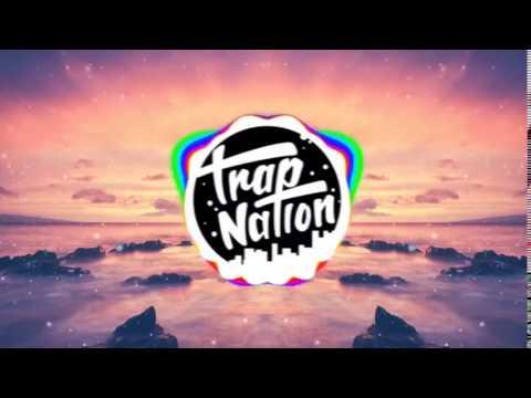 Trap Music Remix// DANK MEME ͡° ͜ʖ ͡°