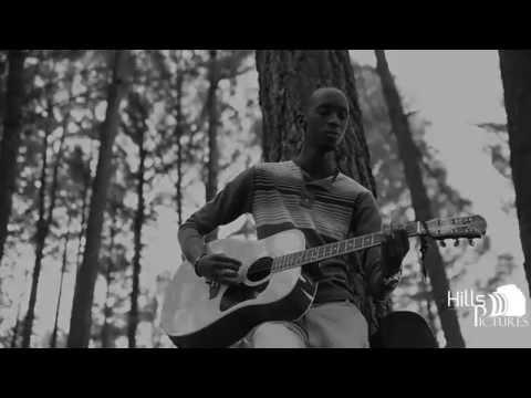Nisamehe by Steve Biko