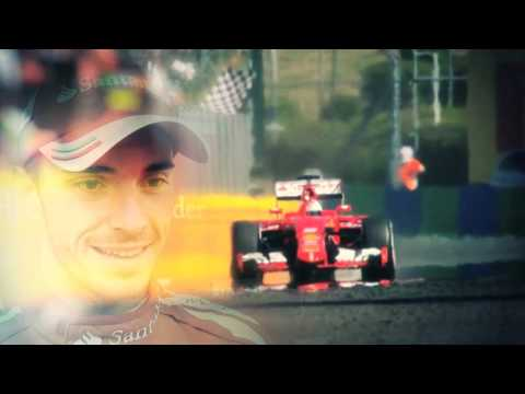 Formula 1 2015 Season - CANAL + Highlights