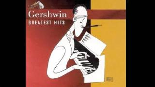 Strike Up the Band (George Gershwin)
