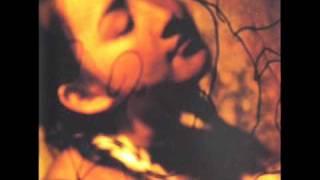 "作詞:かの香織 作曲:相田翔子 編曲:門倉聡 from ""Luz"" 1997.05.25 Ac..."