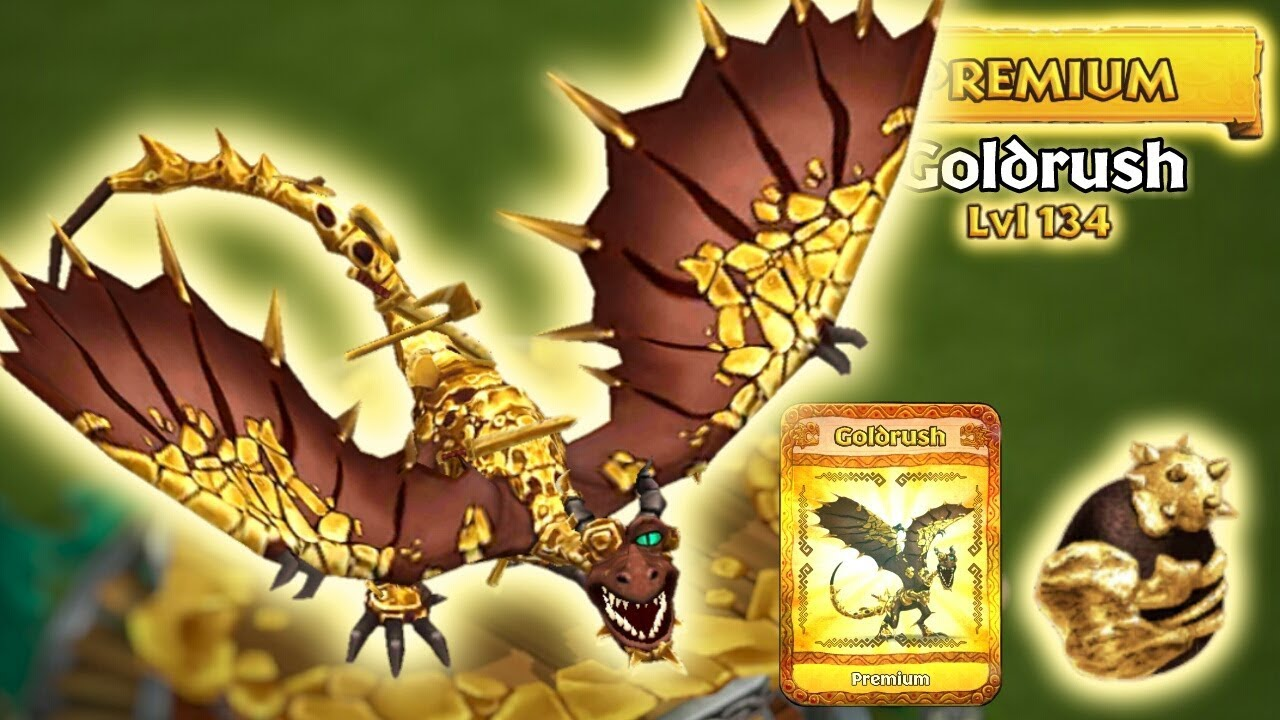 Goldrush New Premium Armorwing Titan Mode Max Level 134 Dragons Rise Of Berk Youtube Each model is an instant display piece or diorama centerpiece straight from the box and is 100% true to scale. goldrush new premium armorwing titan mode max level 134 dragons rise of berk