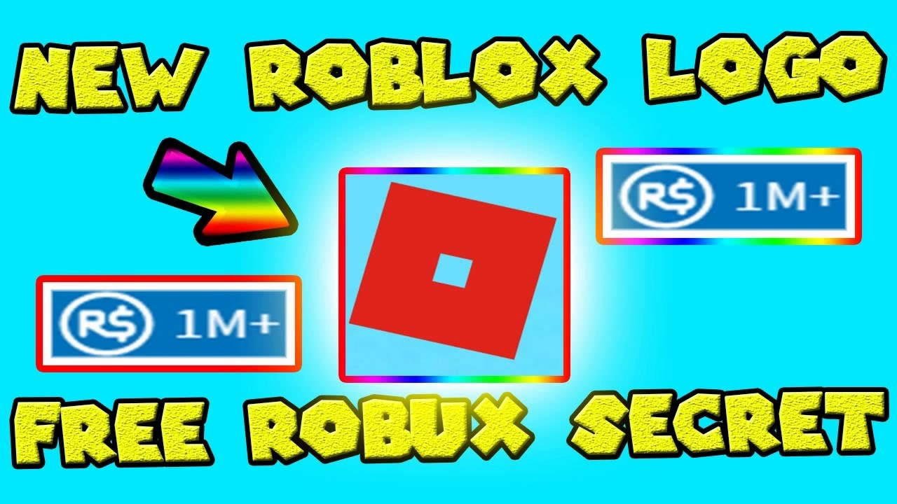 How To Hack Roblox No Human Verification Stil Working Youtube