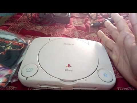 Sony ps1 details in Hindi ( हिन्दी ) from YouTube · Duration:  4 minutes 31 seconds