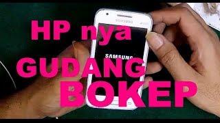 AKIBAT VIDEO BOKEP SAMSUNG GALAXY V MODEL SM-G313HZ MATI TOTAL