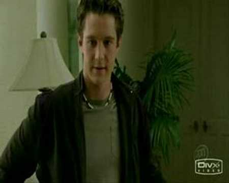 Veronica Mars FBI trailer season 4