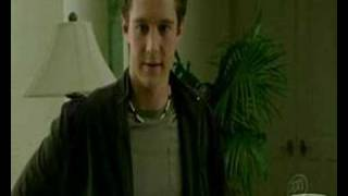 Veronica Mars FBI trailer season 4
