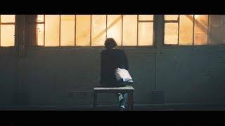 Сумерки Закат Вечности Трейлер 2019