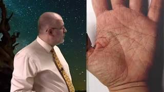 Мистические знаки на руках, говорящие о сверх возможностях и талантах человека. Хиромантия. часть 1