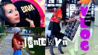 ▶ VLOG |  День из Жизни / Капсула СПАСЕНИЯ / Шопинг OOTD #28 Форелевое Хозяйство Алматы JeniaKyn(➀ Моя страничка VK http://vk.com/jeniakyn ➁ Мой INSTAGRAM http://instagram.com/jeniakyn ➂ Мой БЛОГ http://jeniakynblog.blogspot.com ➃ НОВЫЕ ВИДЕО ..., 2013-11-03T19:35:55.000Z)