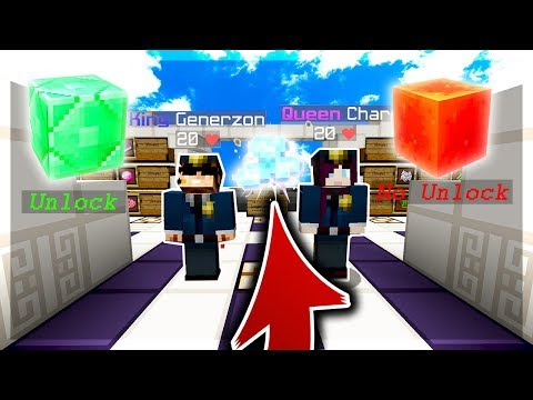 MAJOR CHEMIST SHARD OPENING!! w/ FRIENDS | Skybounds S2 #6