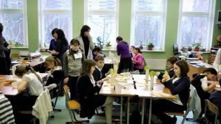 Экологический калейдоскоп в начальной школе ГБОУ №1488(, 2012-02-26T09:15:24.000Z)