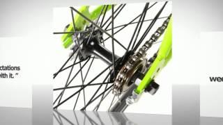 fixed gear bike fixie single speed road bike review