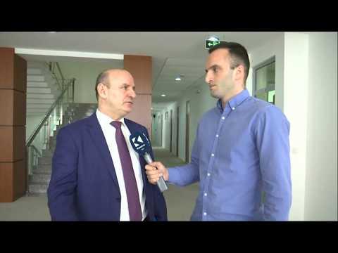 Sherifi për demarkacionin: Na duhen edhe dy ose tre vota - Klan Kosova