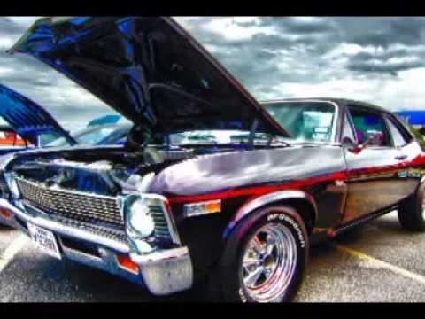 Car Show Abilene Texas YouTube - Car show abilene tx