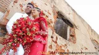 Video NALIN DIGITAL VIDEO //// ROSHAN + DILINI OUR HOMECOMING DAY //// SRILANKA WEDDING download MP3, 3GP, MP4, WEBM, AVI, FLV November 2017