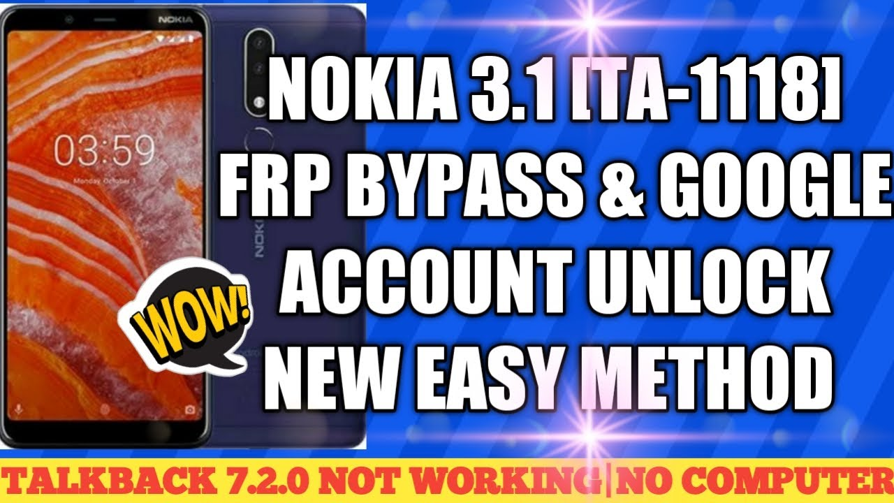 SAMSUNG A30 & ALL MODELS COUNTRY UNLOCK / NETWORK UNLOCK WITHOUT