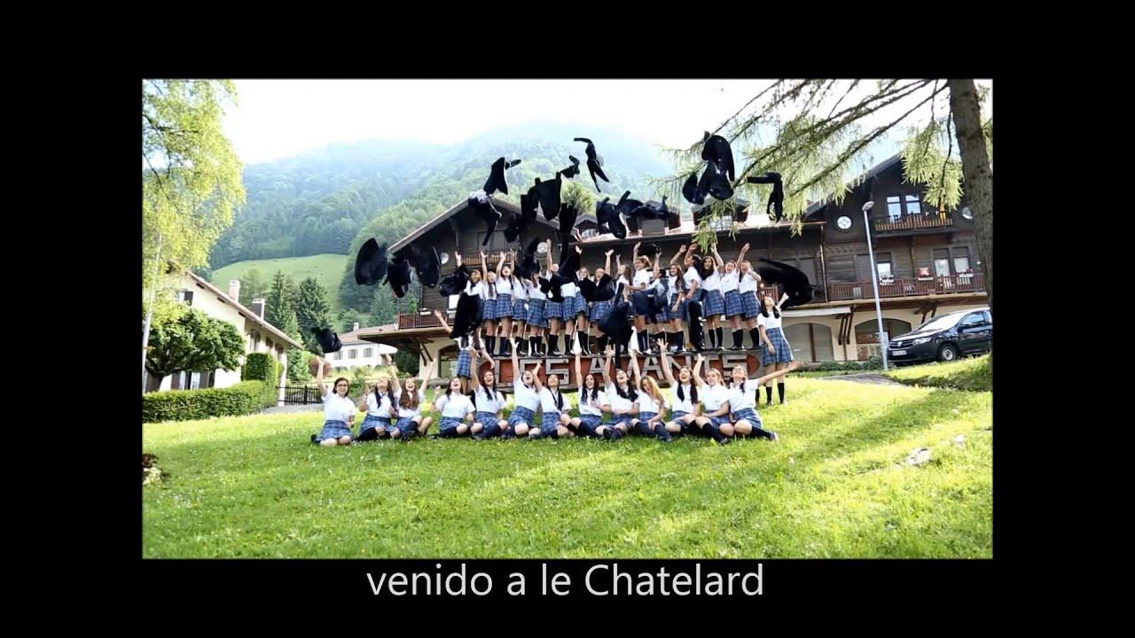 Former Student Testimony Mexico Le Ch Telard Youtube