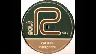 Calibre - Interphaze