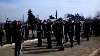 Sahinler Komandasi Serkar Kend(, 2015-03-12T12:45:02.000Z)