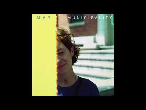 Municipality - May (Single)