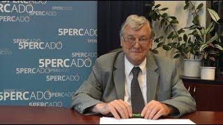 Dr. Futó Gábor: A rögzített öregségi nyugdíj