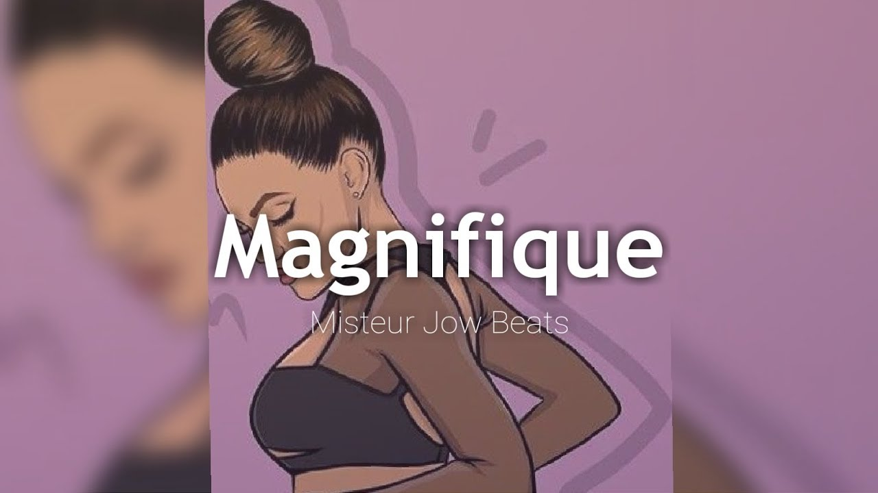 Afro Beat Love Instrumental 2019 Magnifique Beats By Misteur Jow Beats Youtube