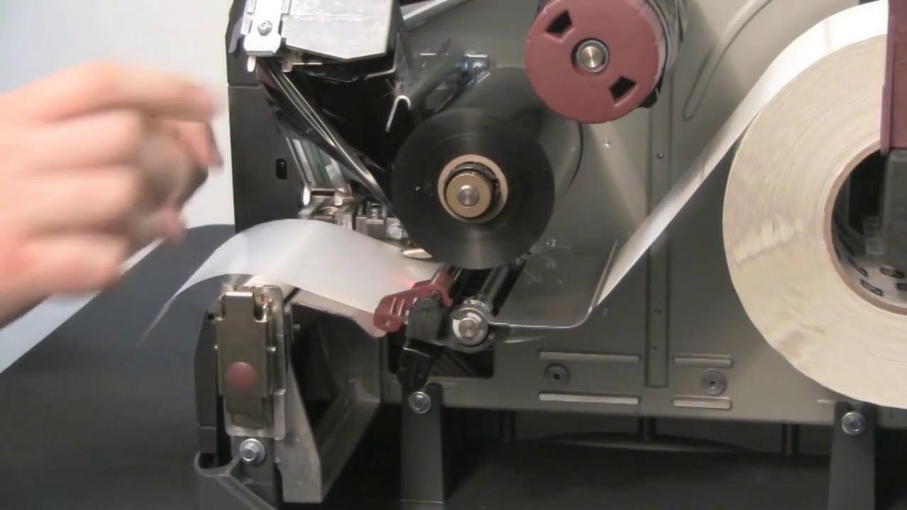 zebra zm400 printer manual calibration youtube rh youtube com zebra zm400 user manual pdf zebra printer zm400 parts manual