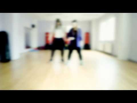 exo-k---baby-don't-cry-(인어의-눈물)-dance-choreography-by-effe(x)tion