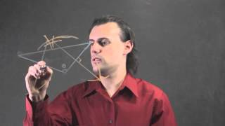 How to Construct a Circumscribed Circle of an Obtuse Triang... : Math Conversions, Equations & More