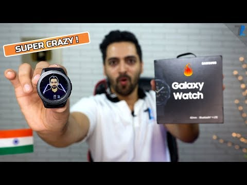 the-most-premium-android-4g-smartwatch-!-giveaway🔥