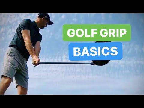 Takeaway Golf Swing