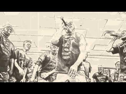 Lelton Davis - Jump For Jesus - Fisher of Men