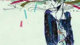 【明るく憂鬱】ナーバス、歌ってみた【秋赤音】 thumbnail